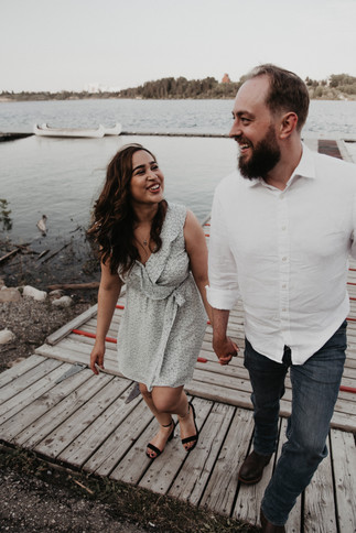 David&Nouran0292.jpg