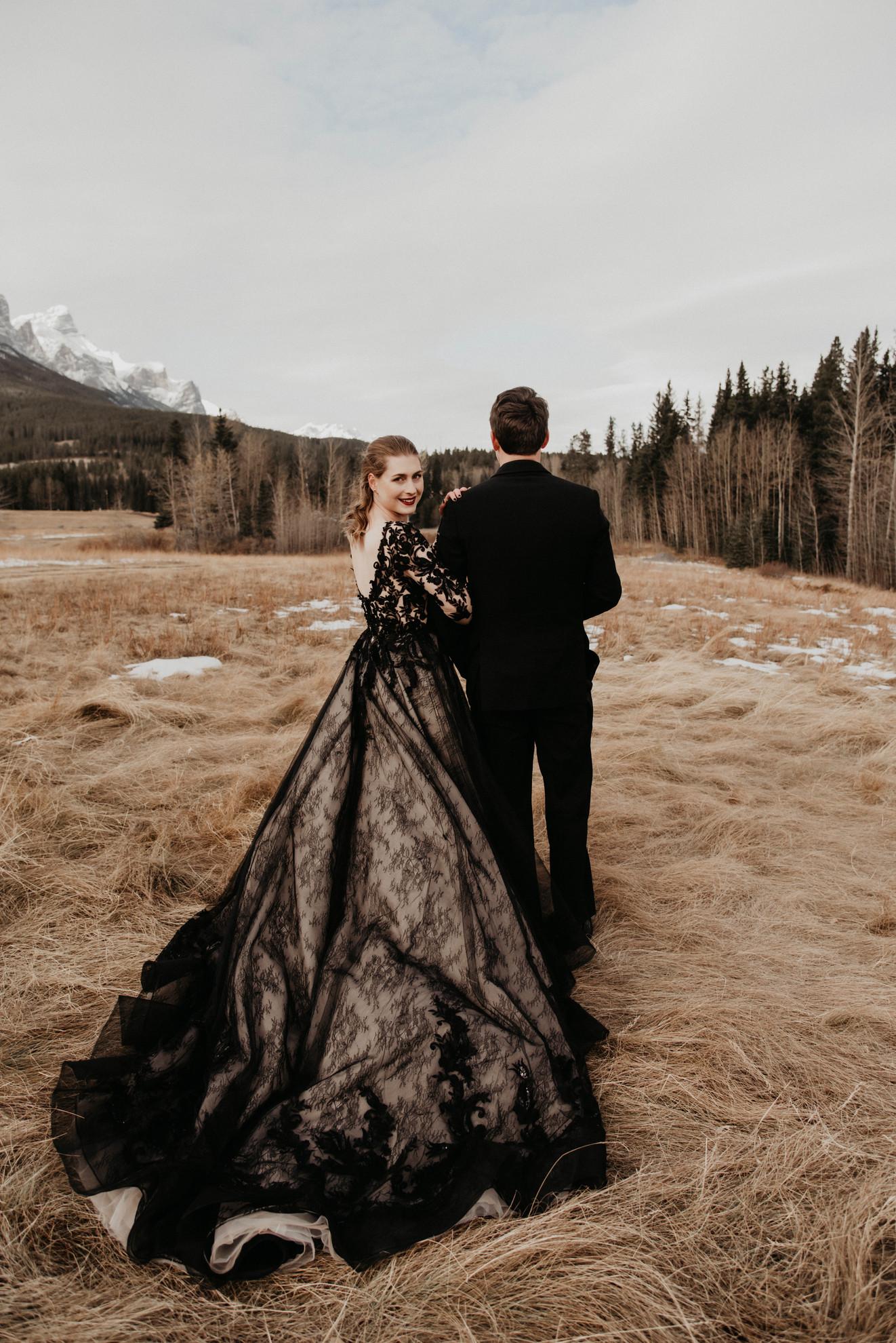 Emma&Darren-KVP0851.jpg