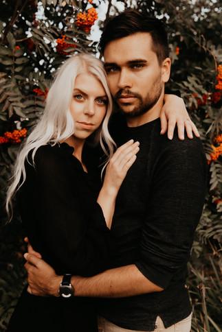 Layna&Adam0647.JPG