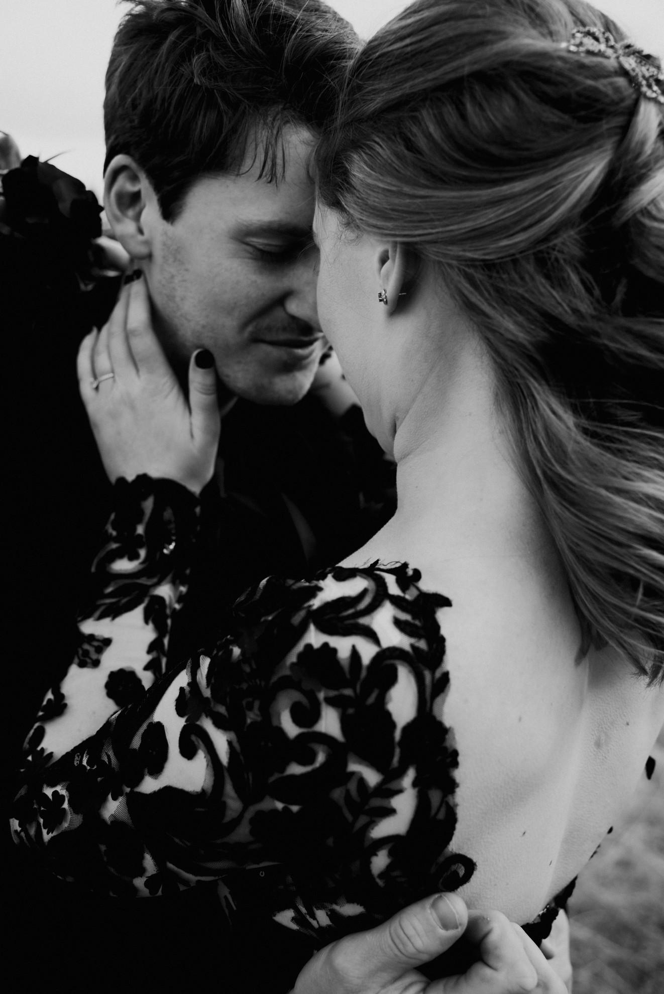 Emma&Darren-KVP0906.jpg