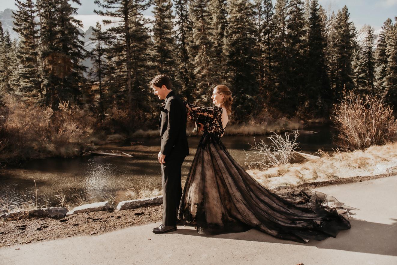Emma&Darren-KVP0418.jpg