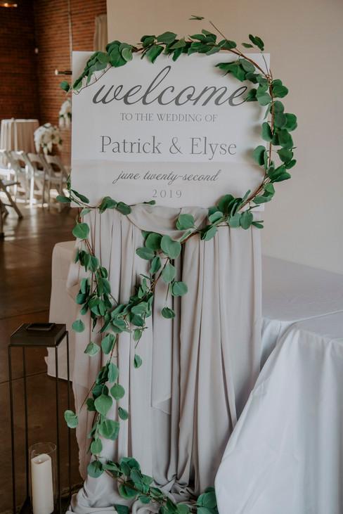 Elyse&PatrickWedding0621 copy.jpg