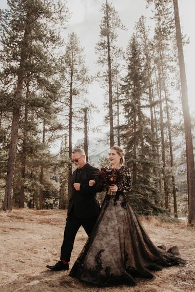 Emma&Darren-KVP1108.jpg