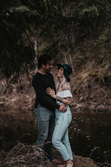 Kirsten&Danny0439.jpg