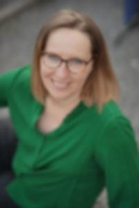 Claudia bearbeitet (25 von 31).JPG