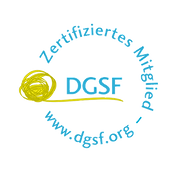 DGSF Logo transparent.png