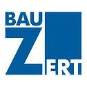 bauzert-logo1.jpg