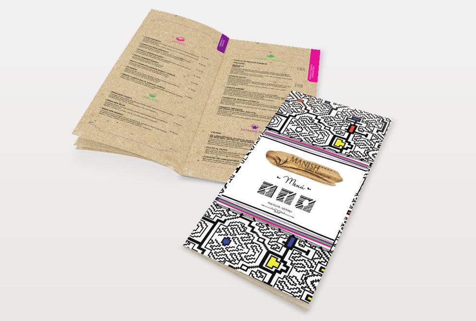 brochure design, diseño, brochure