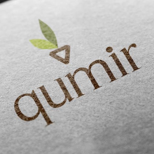 quimir_b-01.png