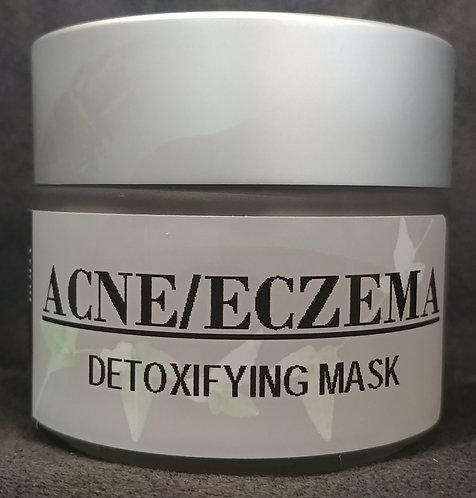 Acne/Eczema Mask