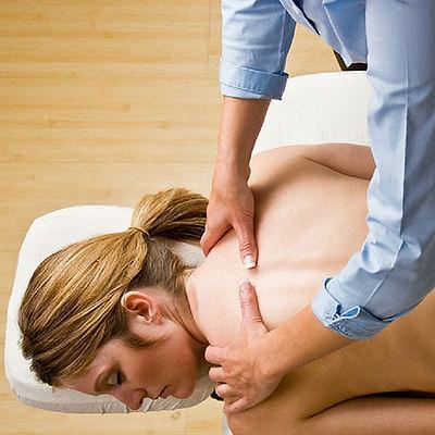 MassageTherapy.jpeg
