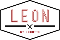 LEON BY COCOTTE_Logo (BR)-03 (1).png