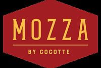 Mozza Logo (2).png