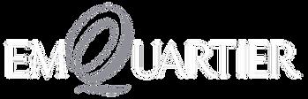 Emq logo.png