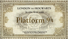 Billete Hogwarts Express.png