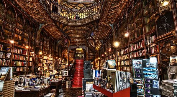 Libreria-Lello-cover-982x540.jpg