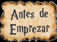 ANTES DE EMPEZAR.png