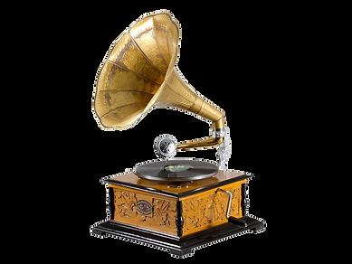 gramofono-madera-metal-17222.png