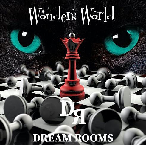 WondersWorld_hastaelsovarisdelputoescacs