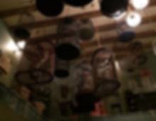 emporium diagon alley.jpg