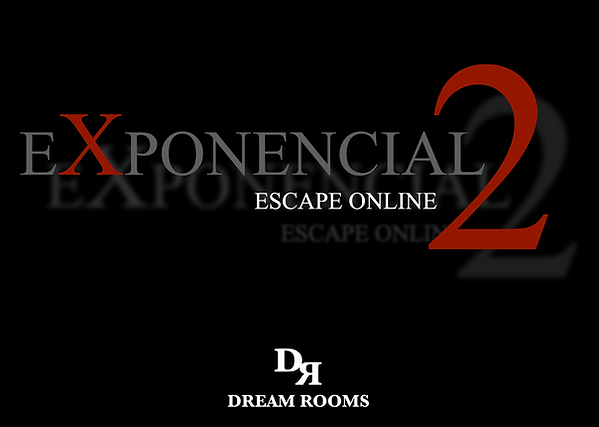 Logo Exponencial 2.png