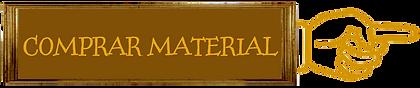 Comprar material cartel.png