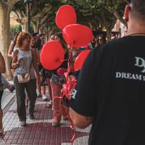 SF_DreamRooms-24.jpg