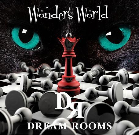 cartell DREAM ROOMS-ESPEROQUEFINAL.jpg