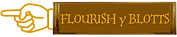 Flourish y Blotts Cartel.png