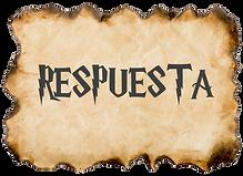 RESPUESTA.png