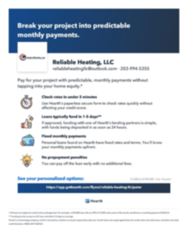 Hearth Financing-page-001.jpg