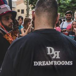 SF_DreamRooms-12.jpg