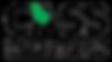 CASS Final Logo.png