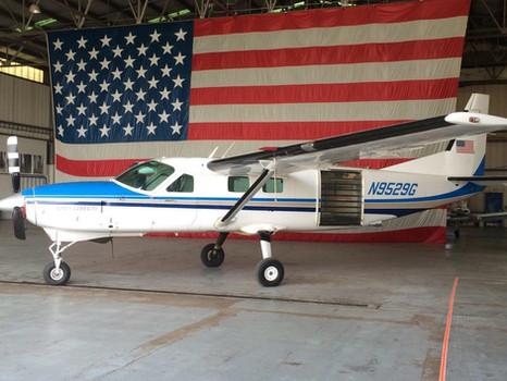 Liberty_Aircraft.jpg