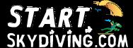 StartSkydivingLogo.png