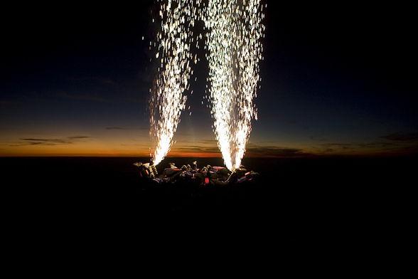NKP-Fastrax-pyrotechnics-3109-1024x682.j