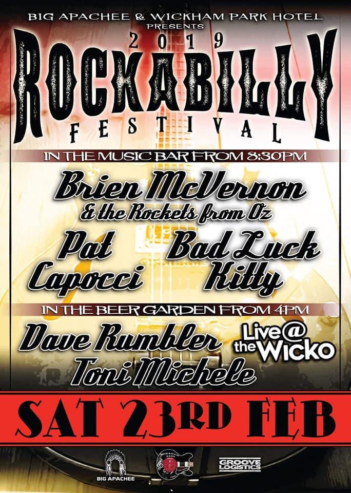 Wicko Fest 1.jpg