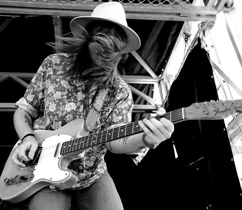 Rollingstone Live Photography 12.jpg