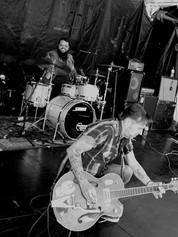 Rollingstone Live Photography 13.jpg