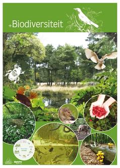 moodboard biodiversiteit