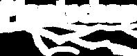 logo voor websitewit.png