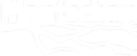 Plantschap logo
