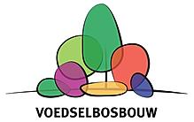 Stichting voedselbosbouw Nederland