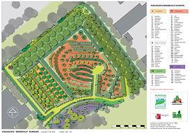 Meerbosch-Plankaart.jpg