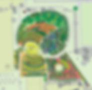 Voedselbos-Novio-kaart.jpg