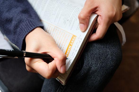 bible_reading.jpg