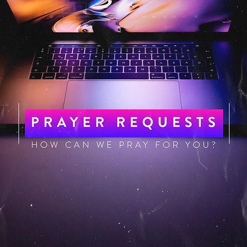 prayer_requests-Square.jpg
