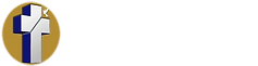 JRM_Logo6.png