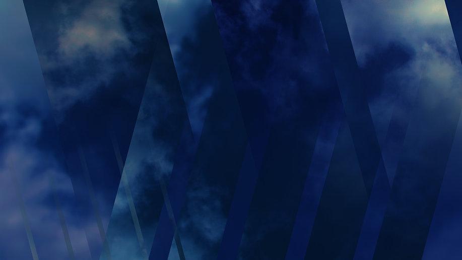 Sky Lines Freeze - 16x9.jpg