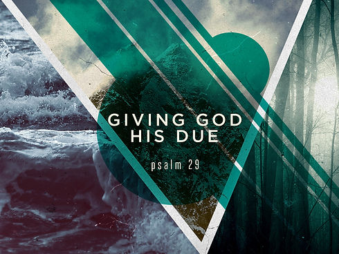 giving_god_his_due-title-1-Standard 4x3.